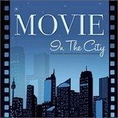 V.A. / Movie In The City (2CD)