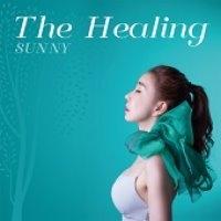 [미개봉] 써니 (Sunny) / The Healing (Digipack)