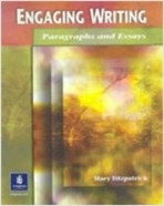 Engaging Writing (Paperback) - Paragraphs and Essays