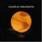 Coldplay / Parachutes