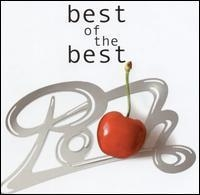 I Pooh / Best Of The Best (수입)
