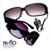M-Flo / Loop In My Heart, Hey (Maxi Single)
