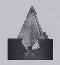 Molchat Doma - S krish nashih domov  2020 Clear Vinyl