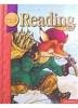 Houghton Mifflin Reading Pupil's Edition - Adventures, Grade 2.1