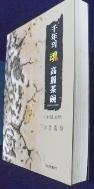 천년의 혼 고려다완 -그 뿌리를 밝힌다 -   /사진의 제품     / 상현서림  ☞ 서고위치:OB 1  *[구매하시면 품절로 표기됩니다]