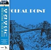 folkal point - folkal point lp