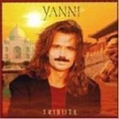Yanni / Tribute (B)