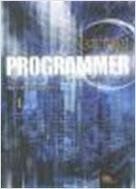 프로그래머 1-5 완결