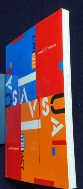 Visual Literacy [상현서림]  /사진의 제품   ☞ 서고위치:KR 2  * [구매하시면 품절로 표기됩니다]