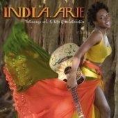 [미개봉] India Arie / Testimony Vol.1, Life & Relationship