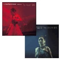 THE ALBUM: DVD SHORT EDIT