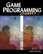 Game Programming Gems 7 HARDCOVER /CD-ROM