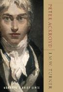 J.M.W. Turner  (ISBN : 9780385507981)