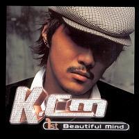 케이씨엠 (KCM) / 1집 - Beautiful Mind