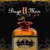 Boyz II Men / The Remedy