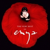 [미개봉] Enya / The Very Best Of Enya