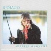 Renaud / Mistral Gagnant (수입)