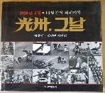광주,그날(1980년5월,13일간의취재기록)(초판3쇄) /704