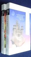 오즈의 마법사. 2: 환상의 나라 오즈(한글판+영문판) /사진의 제품 중 해당권 / 상현서림  / :☞ 서고위치:MN 8 *  [구매하시면 품절로 표기됩니다]