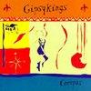 [중고] Gipsy Kings / Compas