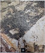 HIMALAYA 8000 x 14