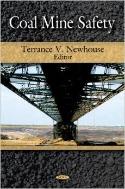 Coal Mine Safety (ISBN : 9781606923627)