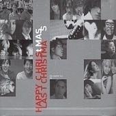 V.A. / Happy Christmas Last Christmas (2CD)