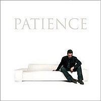 [미개봉] George Michael / Patience (미개봉