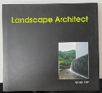 LANDSCAPE ARCHITECT 1