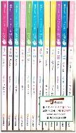 이근철, 존 발렌타인의 굿모닝 팝스 2013.1~12 (12개월) [본책만 판매 / 오디오 CD 별매]