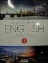 고등학교 영어1 교과서-HIGH SCHOOL ENGLISH1 (미래엔)