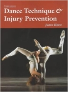 Dance Technique and Injury Prevention, 3/ed (ISBN : 9780713651904)