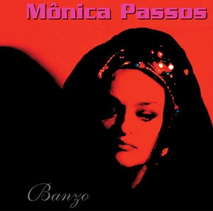 Monica Passos / Banzo (향수) (수입)