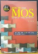 EXCEL 2010 CORE MOS