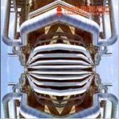 Alan Parsons Project / Ammonia Avenue (B)