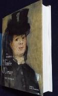 오르세 미술관 Les peintures du muse'e d'Orsay (French) 9782732421759  Hardcover -1989 [상현서림]  /사진의 제품   ☞ 서고위치:KR 3 * [구매하시면 품절로 표기됩니다]