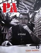 PA : 테리파렐 TERRY FARRELL (세계의 건축가 13) . 건축가