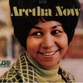 Aretha Franklin / Aretha Now (Remastered/수입)