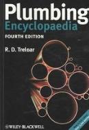 Plumbing Encyclopaedia, 4/ed (ISBN : 9781405161640)