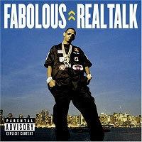 [중고] Fabolous / Real Talk