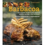 BARBACOA :스페인어 요리책