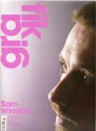 grafik October 2007