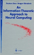 An Information-Theoretic Approach to Neural Computing (ISBN : 9780387946665)