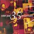 Edith Piaf / 35e Anniversaire