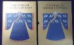 5000 Years of Chinese Costumes (English) Hardcover  -9789620750557 [새책수준] /사진의 제품 / 상현서림  ☞ 서고위치:Ry 4  *[구매하시면 품절로 표기됩니다]