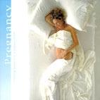 [미개봉] V.A. / Pregnancy : Relaxing Music For A Balanced Life (Digipack/미개봉)