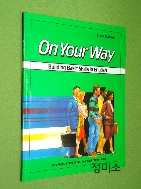 On Your Way-Student´s Book 1 //ㄱ1
