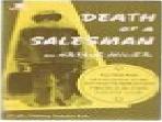 DEATH OF A SALESMAN A VIKING COMPASS BOOK