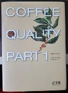 fee quality part 1 (실사진참조)