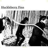 허클베리 핀 (Huckleberry Finn) / Huckleberry Finn (Single)